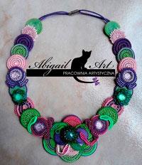 Abigail-Art Pracownia Artystyczna