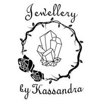 Jewellery by Kassandra